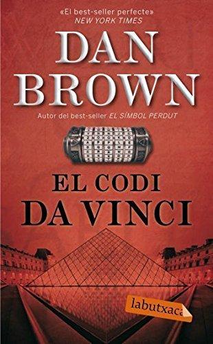 El Codi Da Vinci descarga pdf epub mobi fb2