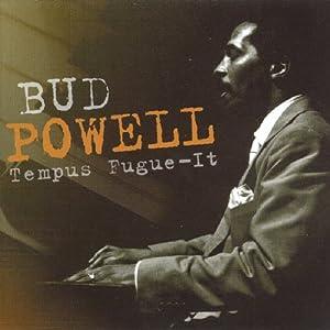 Tempus Fugue-It (4CD)