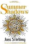 Summer Shadows (Benedicts 6)