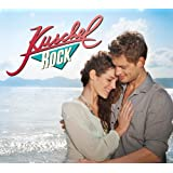 Kuschelrock 27