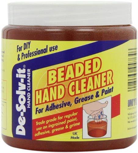 desolvit-heavy-duty-beaded-hand-cleaner-1-litre-pack-of-2