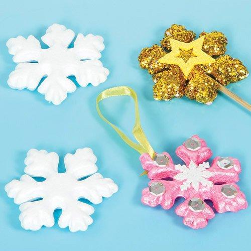 lot-de-10-flocons-de-neige-en-polystyrene