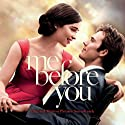 Me Before You / O.s.t. [A....<br>$471.00