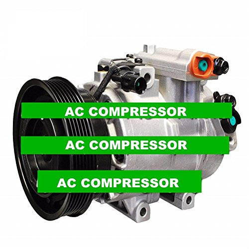 gowe-ac-compressor-for-dv13-ac-compressor-for-kia-forte-20l-24l-4cyl-2010-2013-kia-cerato-koup-97701