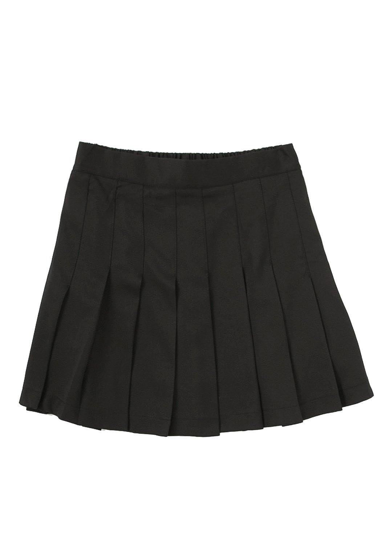 64c4e877cbc647 おしゃれで安い女性服ブログ: 2016年3月
