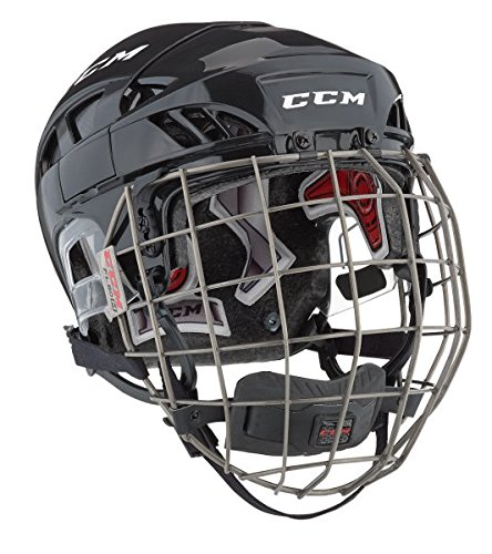 CCM-Fitlite-80-Helmet-Combo-Men