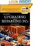 Upgrading and Repairing PCs (20th Edi...