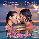 Falling In | Avery Stark