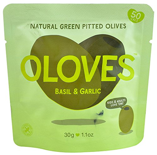 oloves-juicy-plump-olives-bathing-in-spicy-basil-and-garlic-30-g-pack-of-10