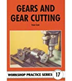 Gears & Gear Cutting - 0852429118