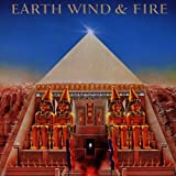 Earth Wind & Fire All 'n all (1977)
