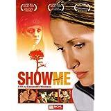 Show Mepar Katharine Isabelle