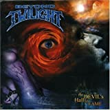 Devil's Hall of Fame Import edition by Beyond Twilight (2006) Audio CD