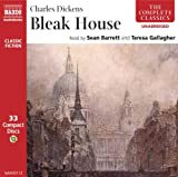 Bleak House (The Complete Classics)