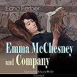 Emma McChesney and Company (Emma McChesney 3) | Edna Ferber