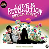 echange, troc Nicola Conte - Love & Revolution Deluxe