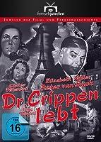 Dr. Crippen lebt