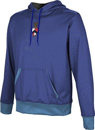 prosphere-mens-beta-theta-pi-embrace-pullover-hoodie-xxxl
