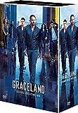 グレイスランド 西海岸潜入捜査ファイル ファイナル・シーズン DVDコレクターズBOX -