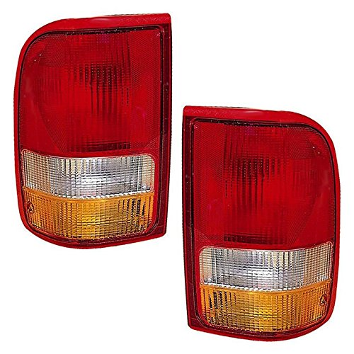 ford-ranger-replacement-tail-light-unit-1-pair