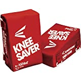 Easton Alimed Original Knee Savers