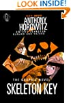 Skeleton Key Graphic Novel (Alex Rider)