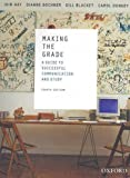 img - for Making the Grade, Fourth Edition book / textbook / text book