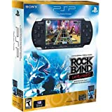 Limited Edition Rock Band Unplugged Entertainment Packby Sony Computer...