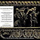 Gaston Litaize, orgue: Les Sommets de l'Orgue