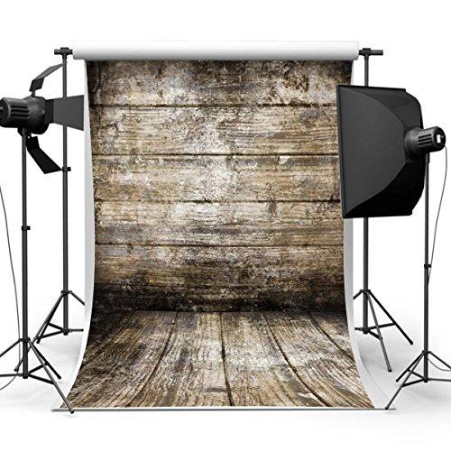 mohoo-1015m-photo-fond-toile-de-fond-tissu-de-fond-photographie-materiel-vinyle-fond-plancher-bois-s