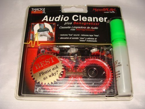 trackmate-audio-cleaner-plus-demagnetizer