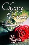 Change of Hart (Changes of Hart) (Volume 1)