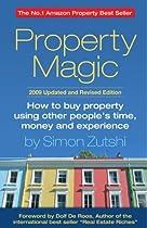 property  : 2011 Prize Competition Image (515e9DUCSuL. SL210 )
