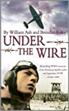 img - for Under the Wire book / textbook / text book
