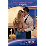 Bought: Damsel in Distress (Mills & Boon Modern Heat)by Lucy King