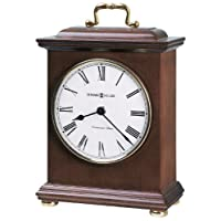 Howard Miller Tara Mantel Clock 635-122