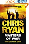 Masters of War: Danny Black Thriller...