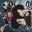 X : Inxs - CD Album