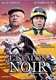 echange, troc L'Etalon Noir - volume 4 (14 épisodes)