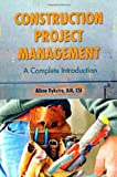 img - for Construction Project Management: A Complete Introduction book / textbook / text book