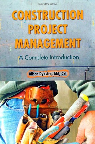 construction-project-management-a-complete-introduction