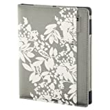 Hama Sanni Portfolio for Amazon Kindle Fire HD - Light Grey