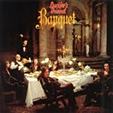 Banquet By Lucifer's Friend (2002-11-18)