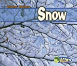 Snow (Weather Watchers)