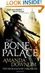 The Bone Palace (Necromancer Chronicl...