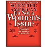 September 2017   Scientific American
