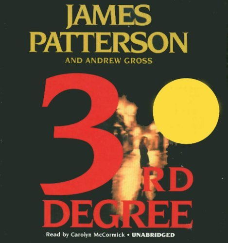 3rd-degree-the-womens-murder-club-by-james-patterson-2007-05-08