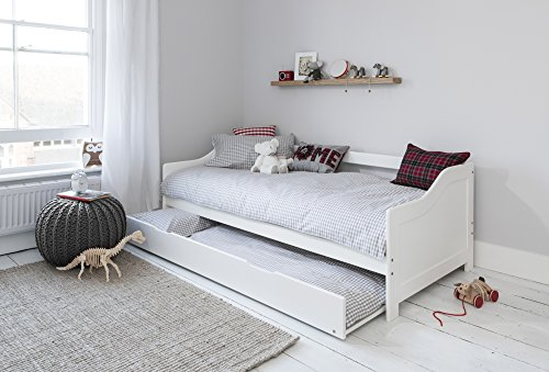 day-bed-single-bed-with-underbed-in-white-2-beds-in-1