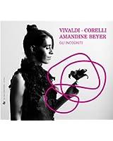 Vivaldi - Corelli