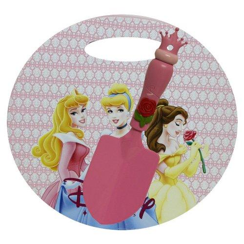 Disney Princess Garden Combo Pack - 1